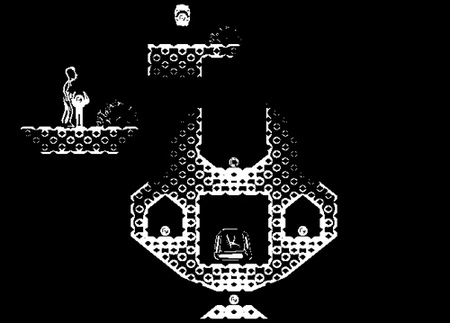 'Closure': interesante juego en flash