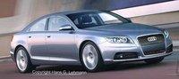 Audi A7 a por el Mercedes CLS