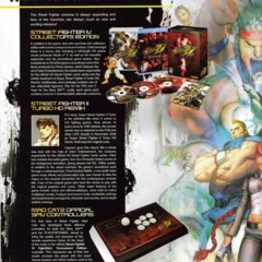 street-fighter-iv-manual