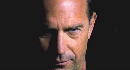 Trailer de 'Mr. Brooks', Kevin Costner, asesino