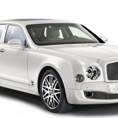 bentley-mulsanne-birkin