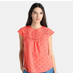 Foto 2 de 5 de la galería colores-para-rubias-en-moda-unit en Trendencias
