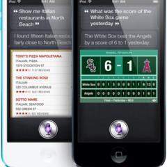 Foto 12 de 25 de la galería nuevo-ipod-touch-5g en Xataka