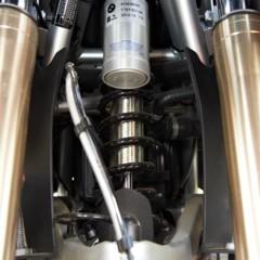 Foto 37 de 44 de la galería bmw-r1200gs-2013-detalles en Motorpasion Moto