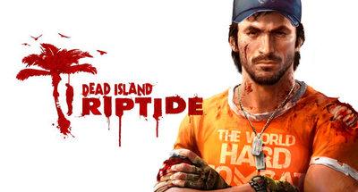 Conozcamos a John Morgan, el nuevo personaje de 'Dead Island Riptide'