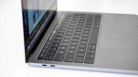 Macbook Pro Review Xataka Altavoces