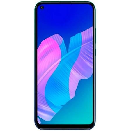 Huawei P40 Lite E 3