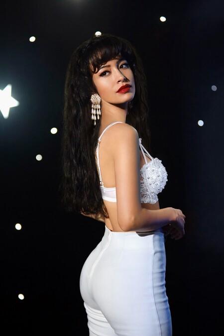 Selena 101 Sc02 00408 R V2