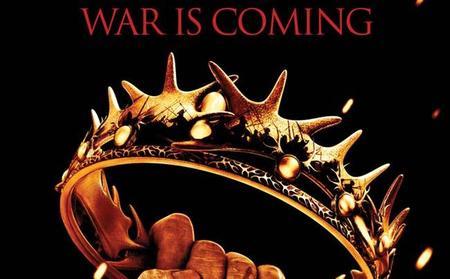 'Juego de tronos': Los nuevos personajes de la segunda temporada