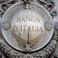 Italia, al rescate de su banca: la crisis financiera no ha terminado
