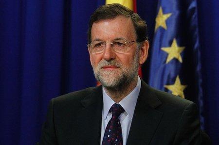 Si el PP culpa de los recortes a Zapatero, no le creas: 4 medidas para recortar 24.000 millones sin subir el IRPF