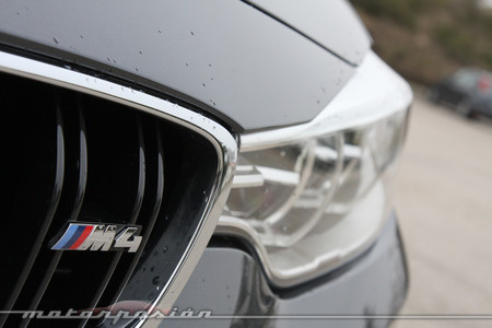 BMW M4 Cabrio Motorpasion 38 1000