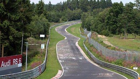 | PC2 BLANCPAIN GT3 SERIES T.IV | Carrera de Nürburgring el viernes 14 junio a las 18:30 H 450_1000