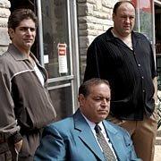"""Los actores de """"Los Soprano"""" logran un buen aumento de sueldo"""