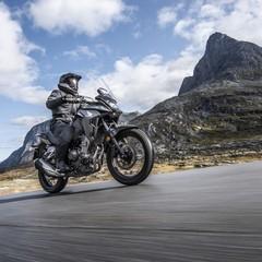 Foto 26 de 37 de la galería honda-cb500x-2019 en Motorpasion Moto