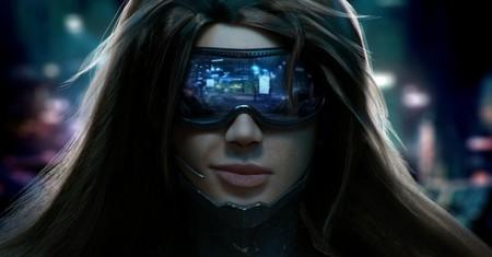 Cyberpunk 2077 03