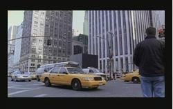 Vídeo sobre el proceso de construcción de la Apple Store de la 5ª Avenida