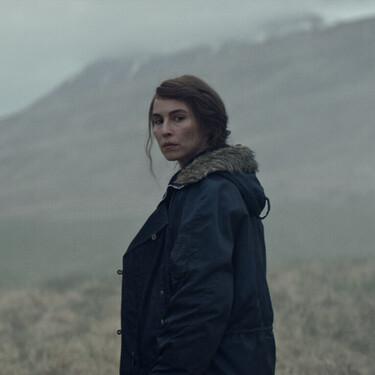 Sitges 2021 | 'Lamb': la ganadora de la 54ª edición es una lánguida parábola que explora los rincones más oscuros del duelo y la maternidad