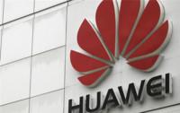 Las ventas de Huawei crecieron más de un 30% en 2014