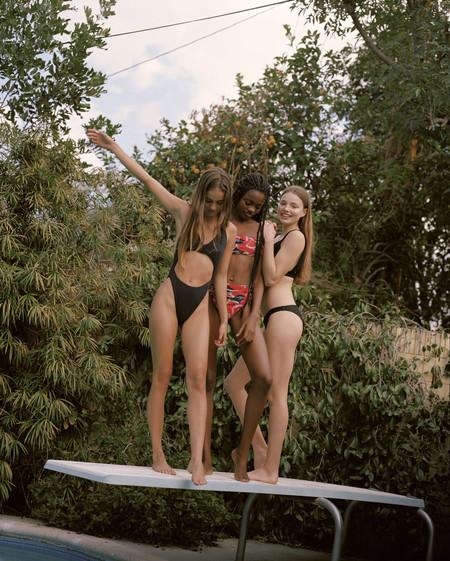 Pb Teengirl Beachwear Ss2018 04