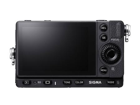 Sigma Fp 02