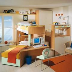 dormitorios-juveniles-sangiorgio