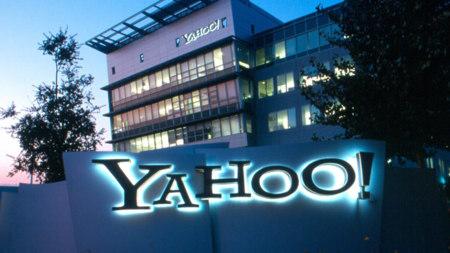 Yahoo! y el uso de la demanda legal como modelo de negocio