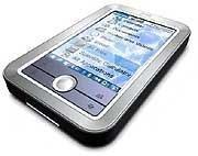Las nuevas PDA de palmOne ya están aquí