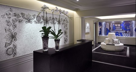 The Spa Reception 1500x792