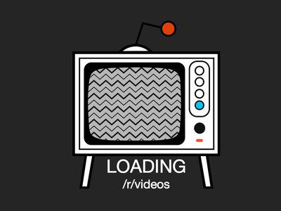 Los 250 millones de usuarios de Reddit podrán subir vídeo directamente a la plataforma