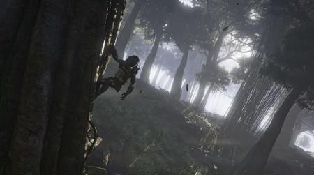 Ghost Recon Wildlands vs. Predator, o cómo Ubisoft ha creado la experiencia definitiva en Santa Blanca