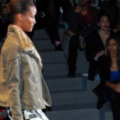 Foto 28 de 40 de la galería trendencias-en-el-desfile-de-custo en Trendencias