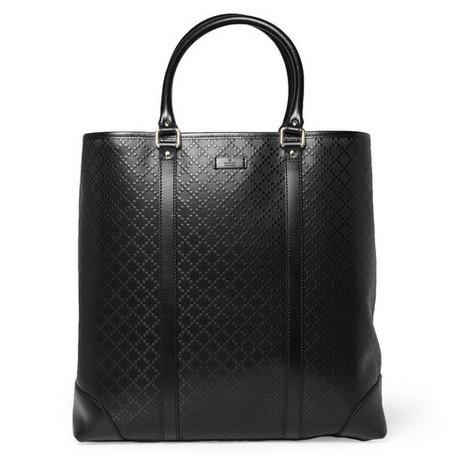 Shopping Bag Gucci
