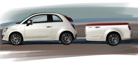 EMAV presenta una solución para los problemas de autonomía de los coches eléctricos