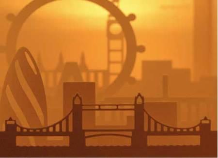 10 cosas que solo podemos hacer en Londres