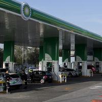 """Que siempre no eran """"litros de a litro"""", Profeco sanciona a la recién estrenada gasolinera BP"""