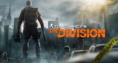 Sigue en directo la conferencia de Ubisoft en VidaExtra