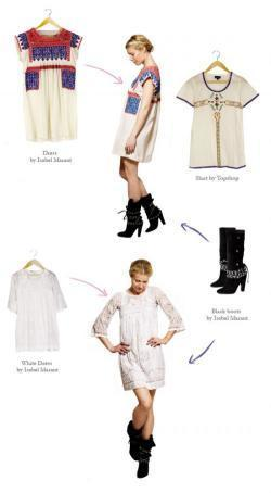 gwyneth vestidos