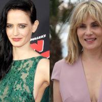 Eva Green y Emmanuelle Seigner protagonizarán 'True Story', lo nuevo de Roman Polanski