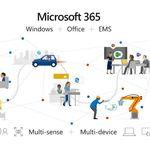 ¿Podría incluir Microsoft 365 for Life una versión de Windows 10 con características especiales? Es lo que indica este rumor