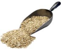 Betaglucanos: el ingrediente funcional de la avena