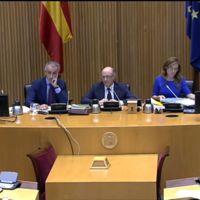 Presupuestos Generales 2015: contención en la subida de las bases máximas de cotización