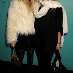 Foto 3 de 4 de la galería mary-kate-y-ashley-olsen-fiesta-de-lanzamiento-de-the-row-en-londres en Trendencias