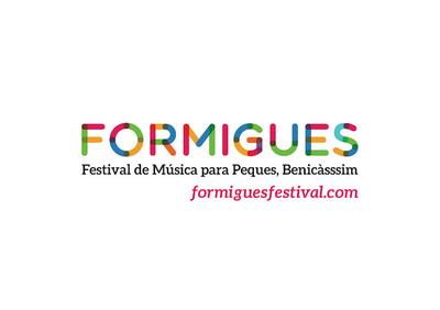 'La música estimula y desarrolla emociones tanto a niños como a adultos'. Entrevistamos a las directoras de Formigues Festival