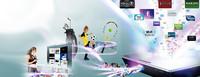 Panasonic lanza sus nuevos streamer DMP-MS10 y DMP-MST60