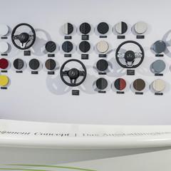 Foto 21 de 28 de la galería mercedes-benz-clase-a-2018-impresiones-del-interior en Motorpasión