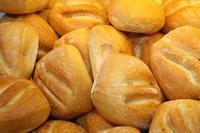 La guerra del pan: cuando el precio es el único factor relevante para consumir