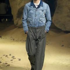 Foto 5 de 52 de la galería kenzo en Trendencias Hombre