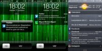 Diez novedades de iOS 5 y cómo aprender a utilizarlas (1ª Parte)