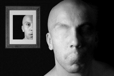 Empresarios, clientes y el reconocimiento facial